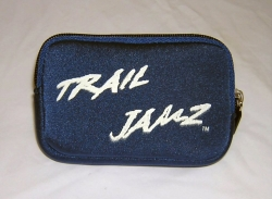 Trail Jamz In Helmet Audio Systems in many vibrant colors!